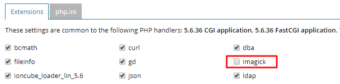php_hand2.png