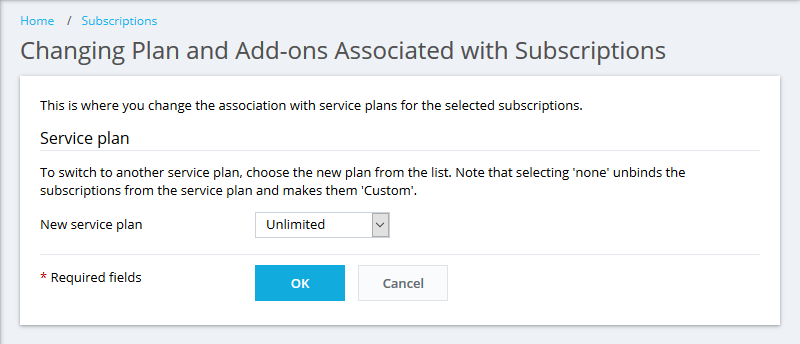 Screenshot_2019-11-28_Changing_Plan_and_Add-ons_Associated_with_Subscriptions_-_Plesk_Onyx_17_8_11.png