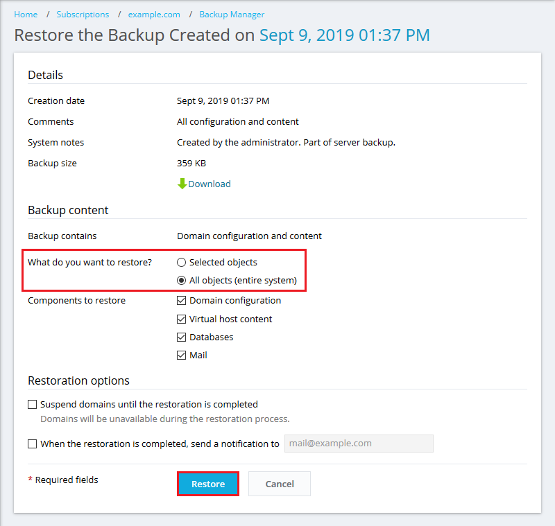 Screenshot_2020-01-23_Restore_the_Backup_Created_on_Sept_9__2019_01_37_PM_-_Plesk_Onyx_17_8_11.png