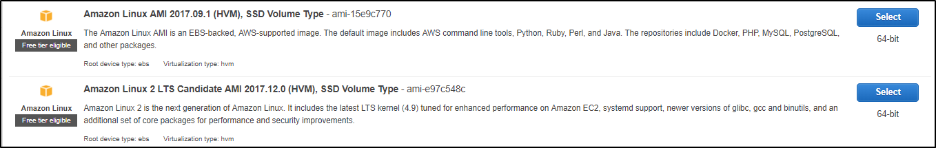 amazon_linux.png