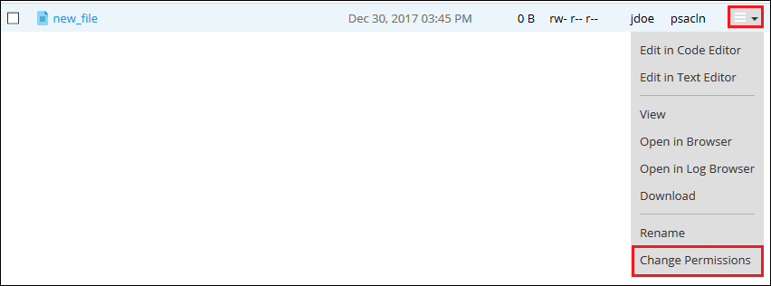 Screenshot-2017-12-30_File_Manager_for_example_com_-_Plesk_Onyx_17_5_3_3_.png