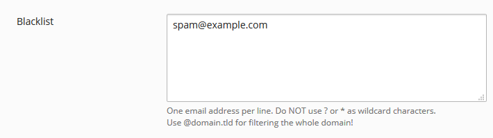 Screenshot_2020-07-09_Plesk_Email_Security_-_Plesk_Obsidian_18_0_28.png