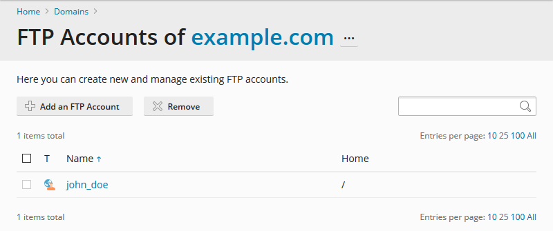 Screenshot_2020-07-29_FTP_Accounts_of_example_com_-_Plesk_Obsidian_18_0_28.png