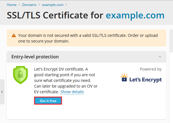 Screenshot_2020-09-02_SSL_TLS_Certificate_for_example_com_-_Plesk_Obsidian_18_0_27.png