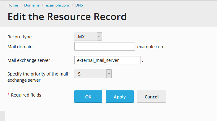 Screenshot_2020-11-07_Edit_the_Resource_Record_-_Plesk_Obsidian_18_0_30.png