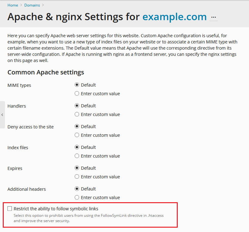 Screenshot_2020-12-10_Apache_nginx_Settings_for_example_com_-_Plesk_Obsidian_18_0_30.png
