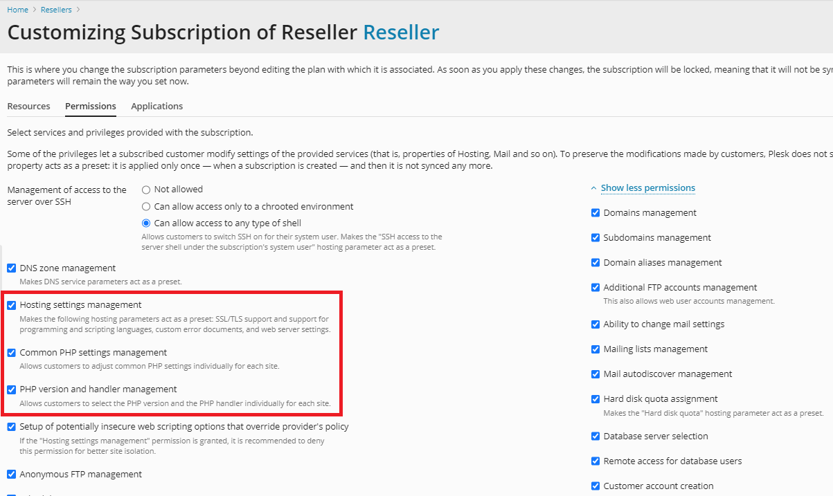 reseller.PNG