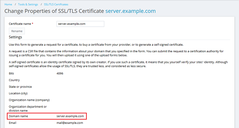 Screenshot_2018-09-17_Change_Properties_of_SSL_TLS_Certificate_server_example_com_-_Plesk_Onyx_17_8_11.png