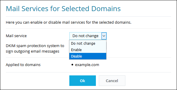 Mail_Services.png