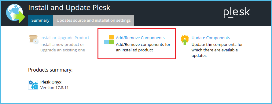 Plesk_Installer_-_Add_Remove_Components.png