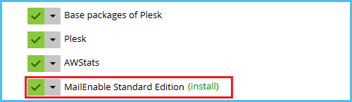 Screenshot_2019-01-21_Plesk_Installer.png