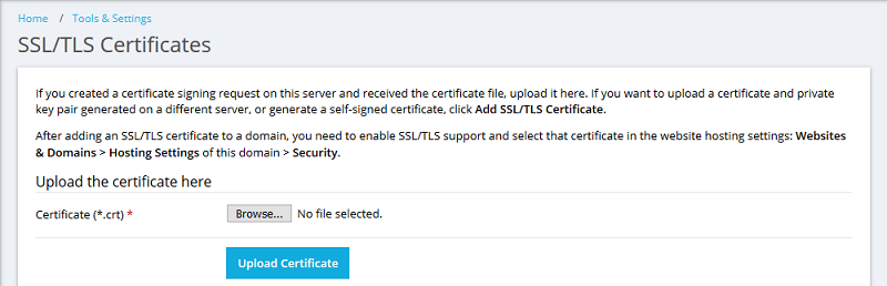 Screenshot_2019-01-21_SSL_TLS_Certificates_-_Plesk_Onyx_17_8_11_1_.png
