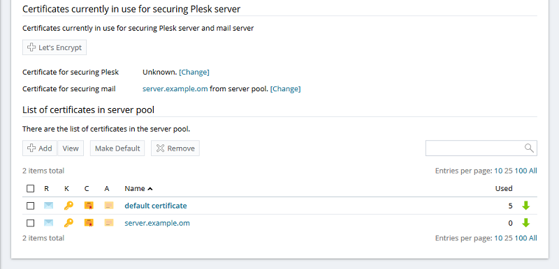 Screenshot_2019-01-21_SSL_TLS_Certificates_-_Plesk_Onyx_17_8_11_1___1_.png