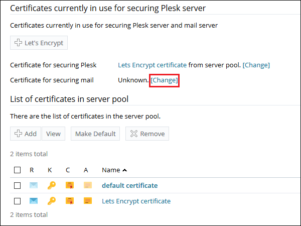 Screenshot_2019-03-26_SSL_TLS_Certificates_-_Plesk_Onyx_17_8_11_1_.png
