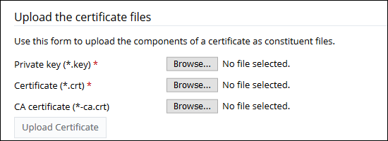 Screenshot_2019-03-26_Add_SSL_TLS_Certificate_-_Plesk_Onyx_17_8_11.png