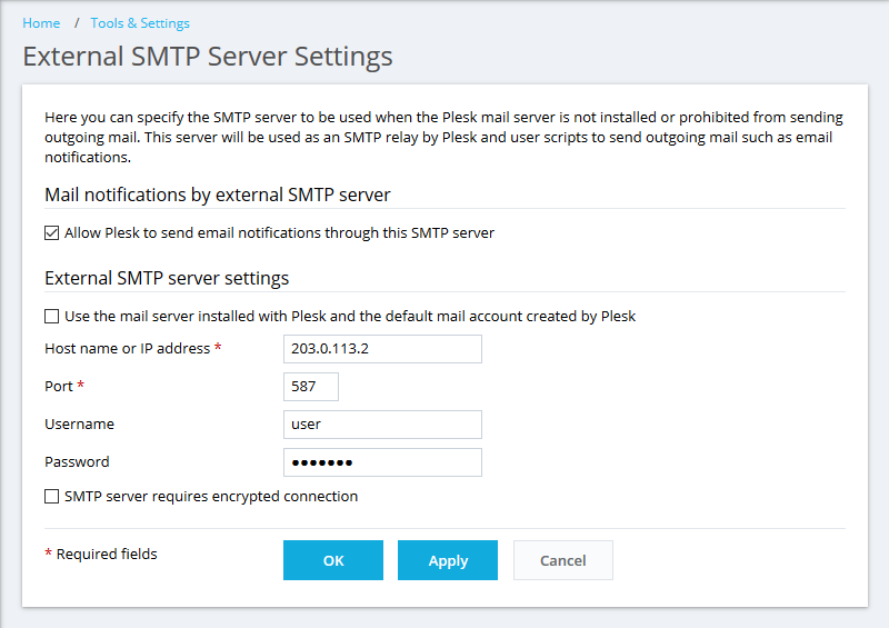 Screenshot_2019-05-21_External_SMTP_Server_Settings_-_Plesk_Onyx_17_8_11.png