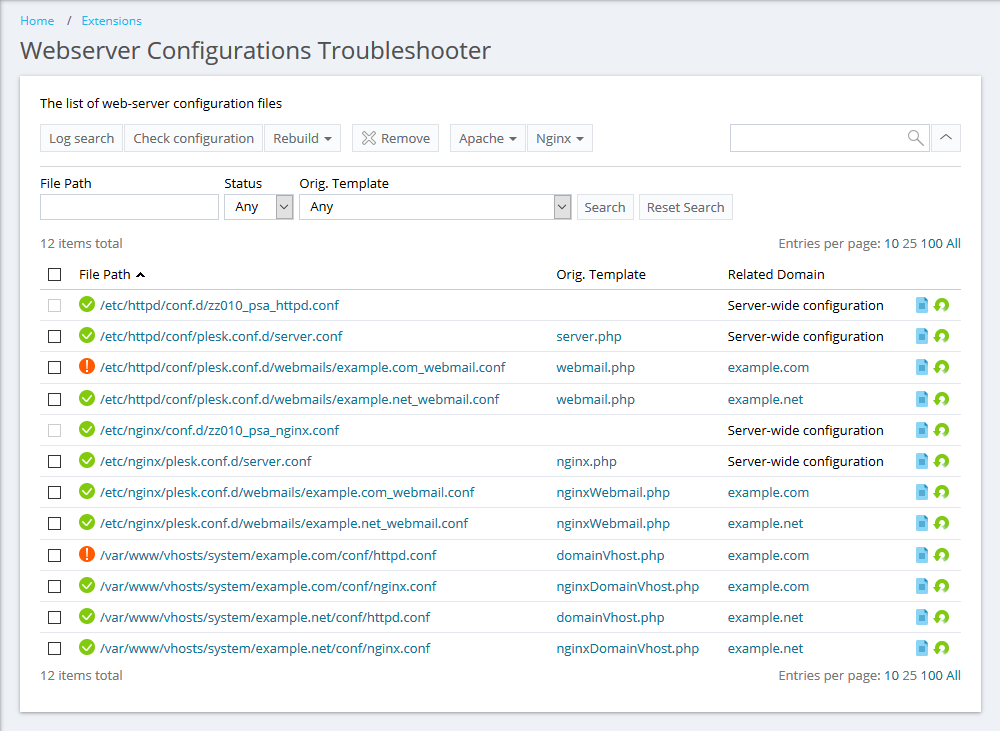 Screenshot_2019-05-15_Webserver_Configurations_Troubleshooter_-_Plesk_Onyx_17_8_11_3_.png