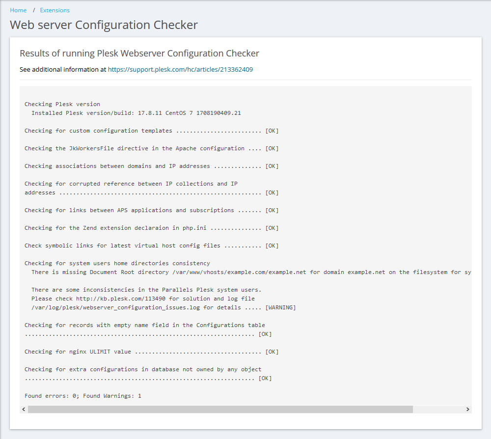 Screenshot_2019-05-16_Web_server_Configuration_Checker_-_Plesk_Onyx_17_8_11.png