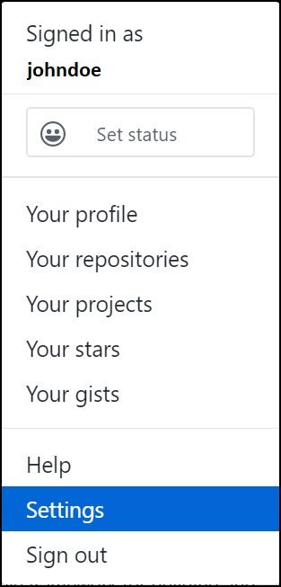 Is it possible to connect to private Github repositories