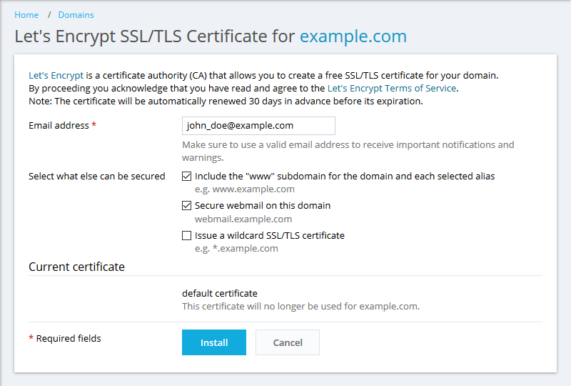 Screenshot_2019-08-15_Let_s_Encrypt_SSL_TLS_Certificate_for_example_com_-_Plesk_Onyx_17_8_11.png